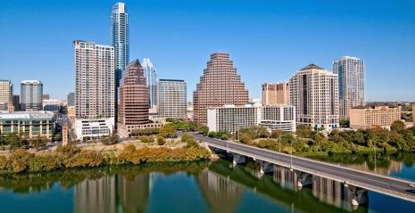 Austin-Downtown (1)